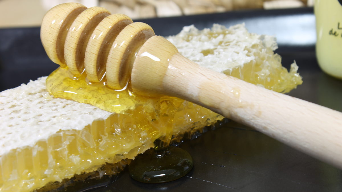 Types of Honey and Health Benefits