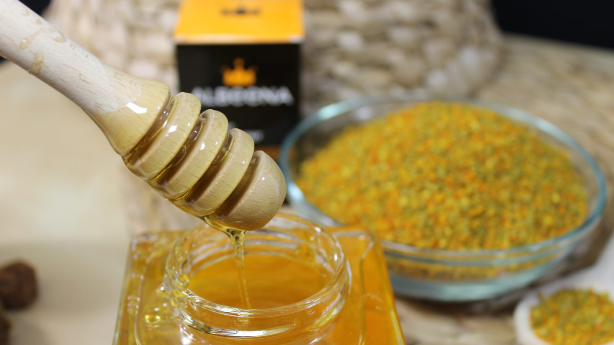13 Ways To Recognise Real Honey From Fake Honey